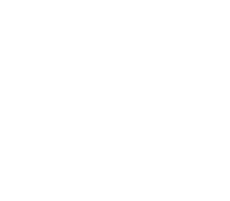 Hirsch auf Rädern