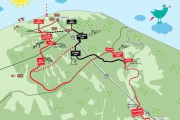 schoeckl-trail-area-karte