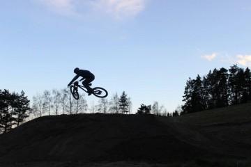 schoeckl_trail_area_zielbereich_downhill_singletrail_freeride_1