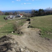 schoeckl_trail_area_zielbereich_downhill_singletrail_freeride_4