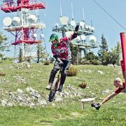 schoeckl-trail-area-gerald-rosenkranz-einrad-lupi-spuma