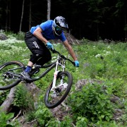 gölles-schöckl-downhill-freeride-enduro-gap-schöckl-trail-area