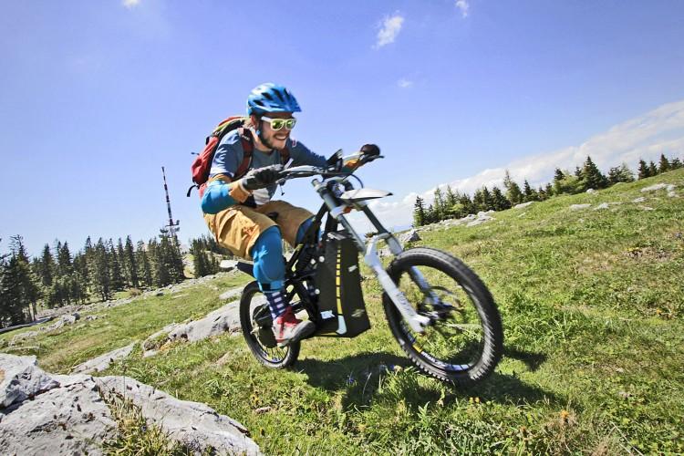 schoeckl-EMX-mountainbike-radaelli-enrico