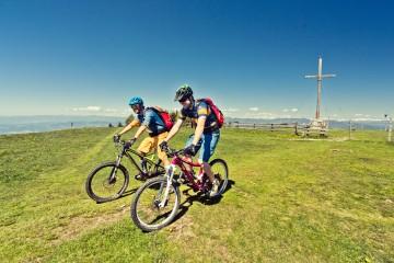 schoeckl-trail-area-enduro-freeride-mountainbike-bike-MTB_028