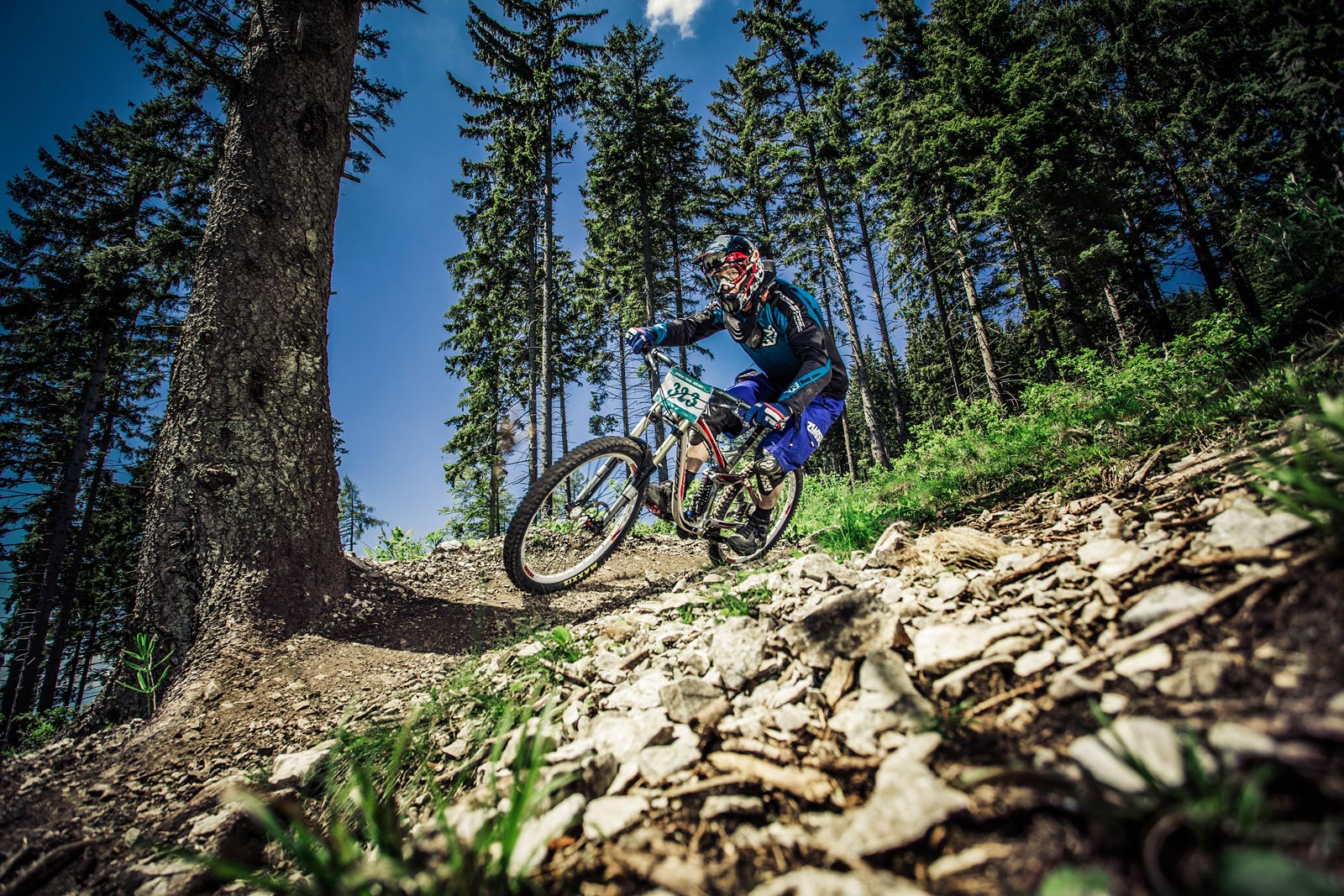 schoeckl-trail-area-mountainbike-downhill-bikepark