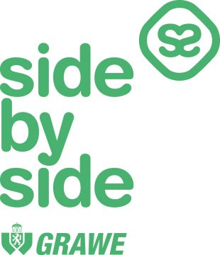 GRAWE-SideBySide-gruen-CMYK