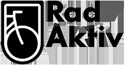 logo_radaktiv